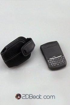 [Có Sẵn] Điện Thoại PDA SWAT 1/6 dành cho mô hình figure