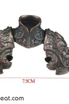 Coomodel x Homer HS002 1/6 Chest-Waist Armor