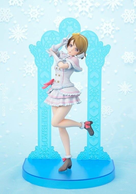 [Có Sẵn] Love Live! Hanayo Koizumi Snow Halation SPM Figure