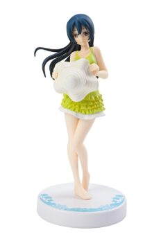 [Có Sẵn] Love Live! School Idol Project: Sonoda Umi Swimsuit Lemonade ver.