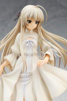 Yosuga no Sora: Sora Kasugano PVC Figure 1/8 Scale