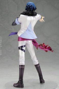 Figure Tokiya Ichinose 1/8 - Uta No Prince-Sama Maji LOVE 1000%